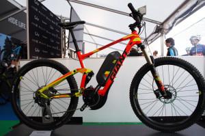 eurobike2015-giant4